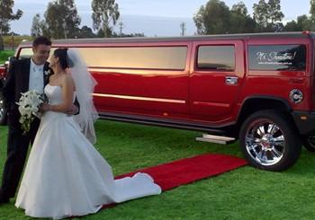 categoria-boda