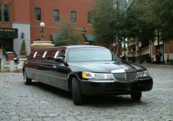 Limousines todo tipo de eventos