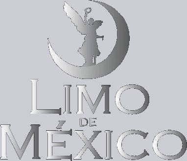 Limo de Mexico